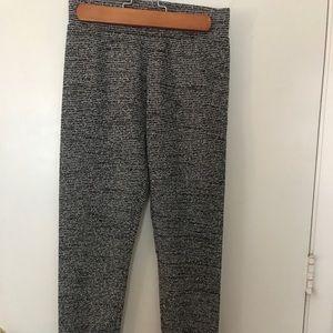 Lou & Grey leggings